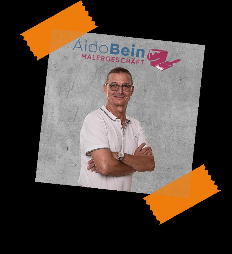 AldoBein