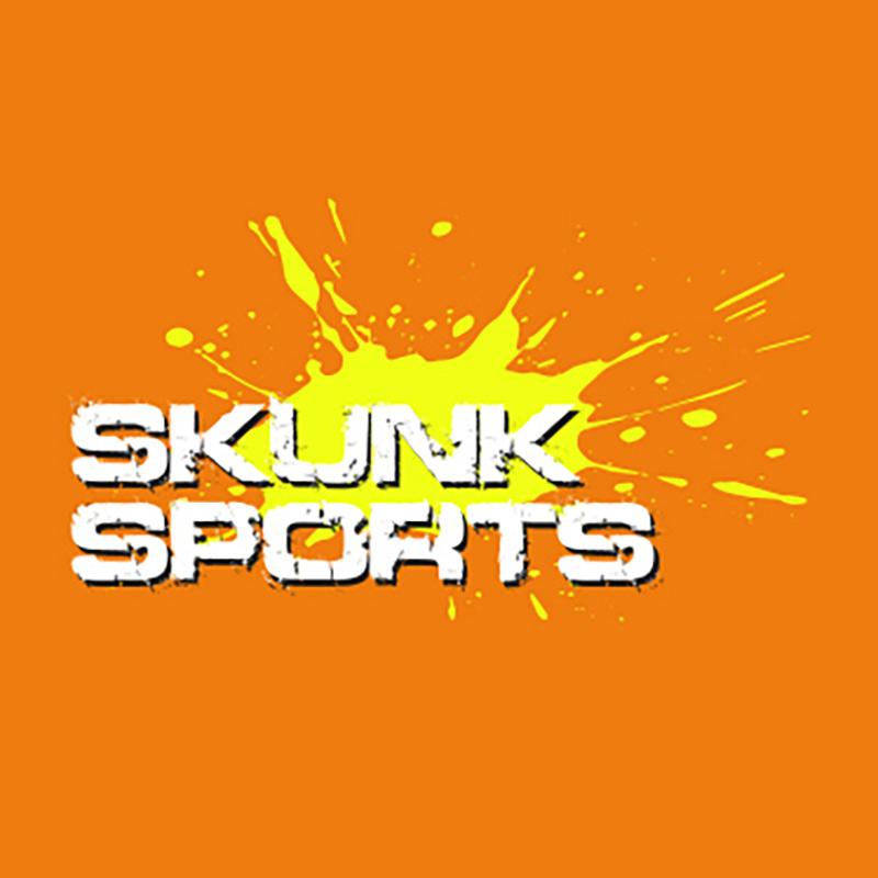Skunk Sports