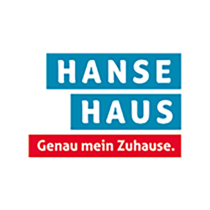 Hanse Haus CH GmbH