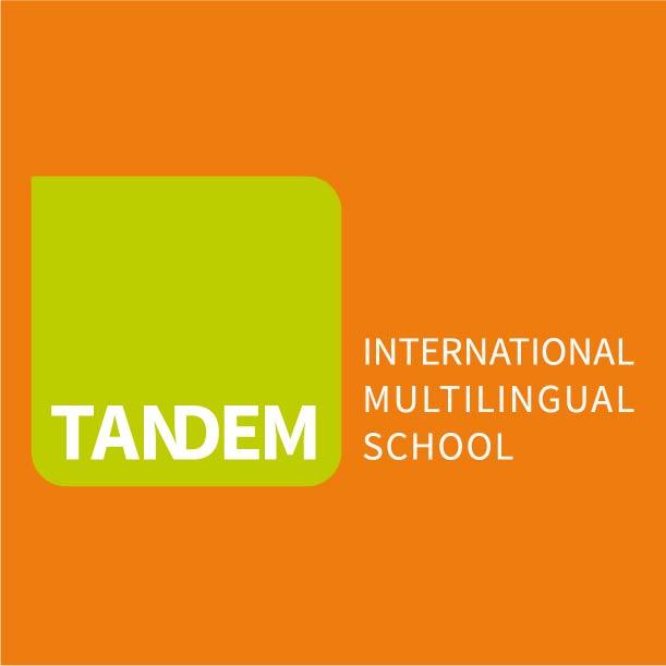 TANDEM INTERNATIONAL MULTILINGUAL SCHOOL